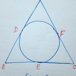 incircle-triangle-abc-touches-sides-abbcca-at-def-prove-beec