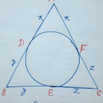 incircle-triangle-abc-touches-sides-abbcca-at-def-prove-beec-solution