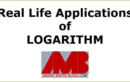 real-life-application-of-log-amansmathsblogs