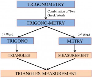 trigonometry-full-forms-by-two-greek-words-triangle-measurement