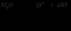 acidic-basic-nature-water-hydrogen-hydroxyle.jpg
