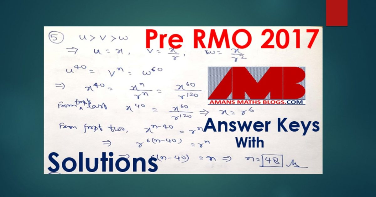 pre-rmo-2017-answer-keys-with-solution-amansmathsblogs.com