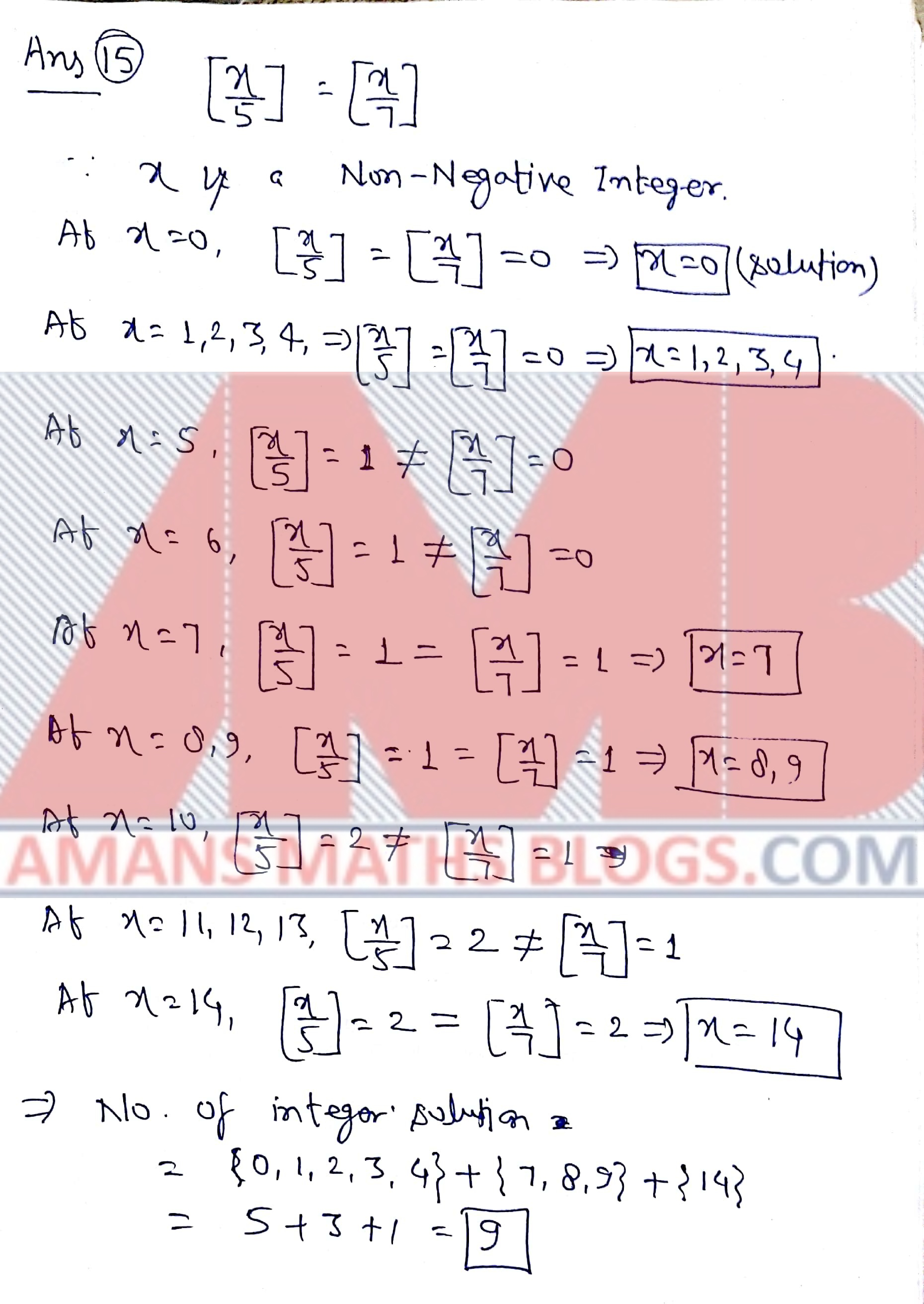 Iit 2012 Question Paper With Solution Pdf