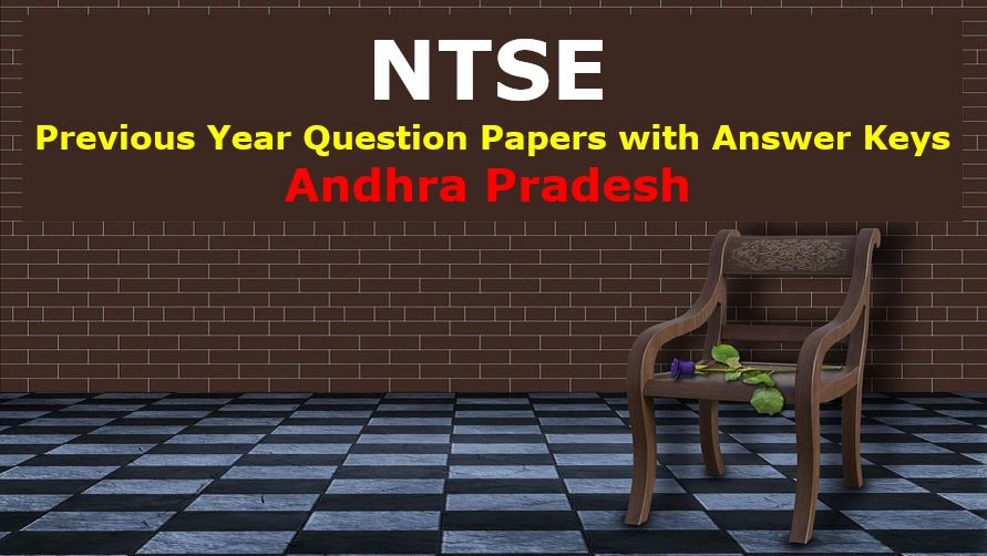 ntse-previous-year-question-papers-with-answer-keys-ap-state