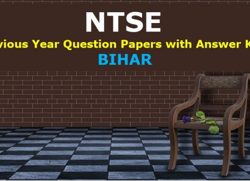 ntse-previous-year-question-papers-with-answer-keys-bihar