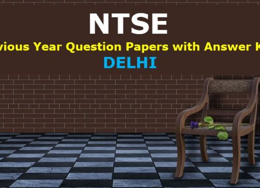 ntse-previous-year-question-papers-with-answer-keys-delhi