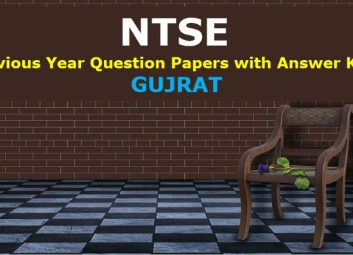 ntse-previous-year-question-papers-with-answer-keys-gujrat