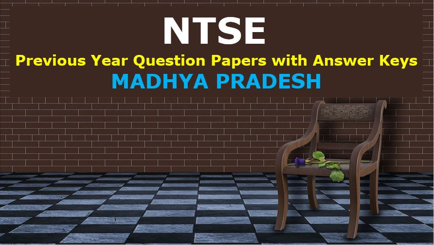ntse-previous-year-question-papers-with-answer-keys-mp