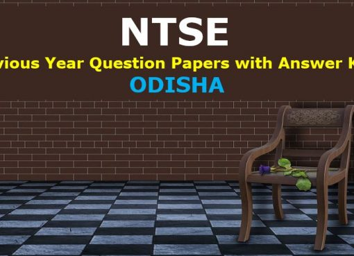 ntse-previous-year-question-papers-with-answer-keys-odisha