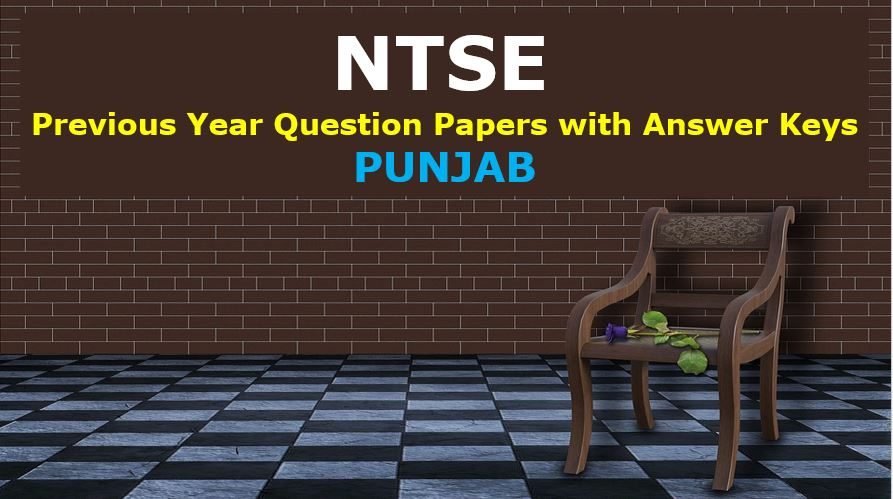 ntse-previous-year-question-papers-with-answer-keys-punjab