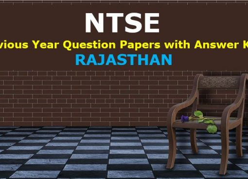 ntse-previous-year-question-papers-with-answer-keys-rajasthan