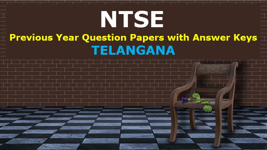 ntse-previous-year-question-papers-with-answer-keys-telangana
