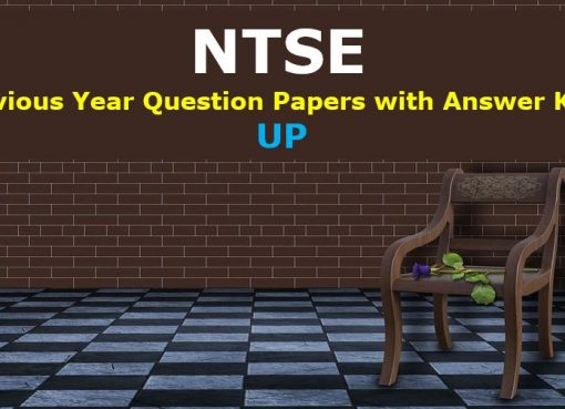 ntse-previous-year-question-papers-with-answer-keys-up