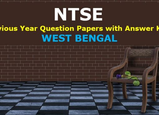 ntse-previous-year-question-papers-with-answer-keys-west-bengal