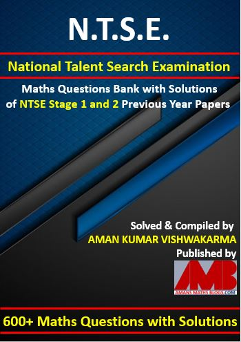 NTSE-Maths-Question-Bank-With-Solutions-Front-Cover-Final