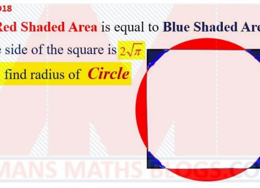 math-question-with-solution-part-1