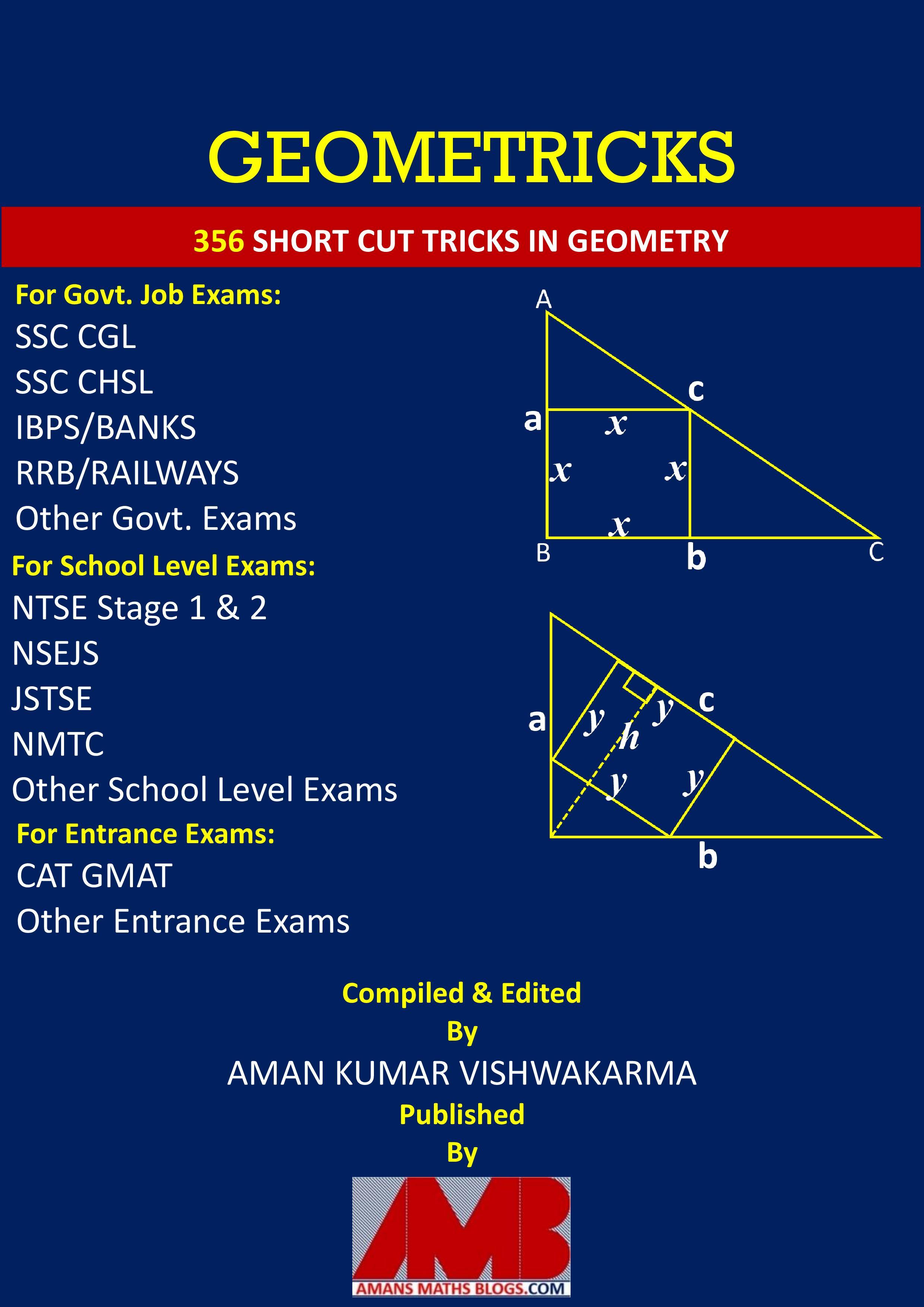 all-short-tricks-in-geometry-geometricks-ebook-for-ssc-cgl-ibps-rrb-cat-gmat