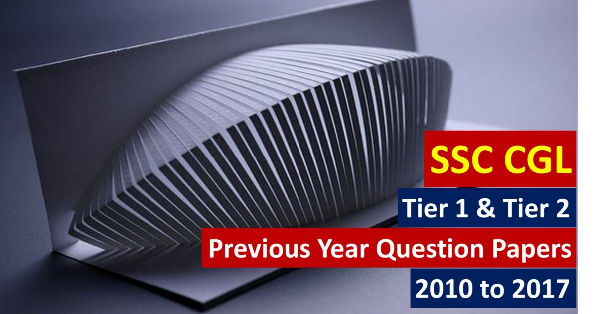 ssc cgl previous year question papers img upload this