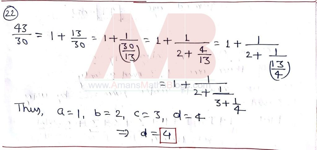 nmtc-2019-question-papers-with-solutions-sub-junior-level-class-7-8