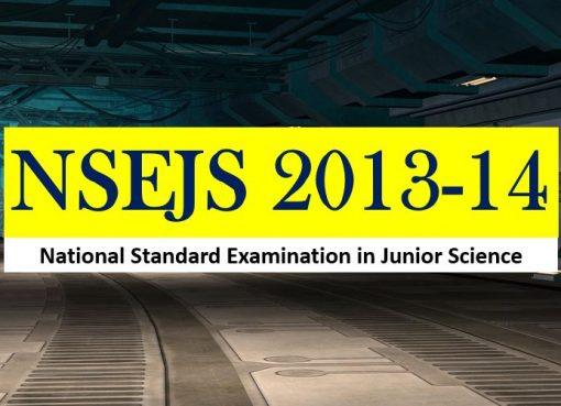 nsejs-previous-papers-2013-2014