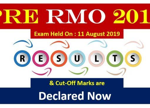 pre-rmo-2019-results-cutoff-marks