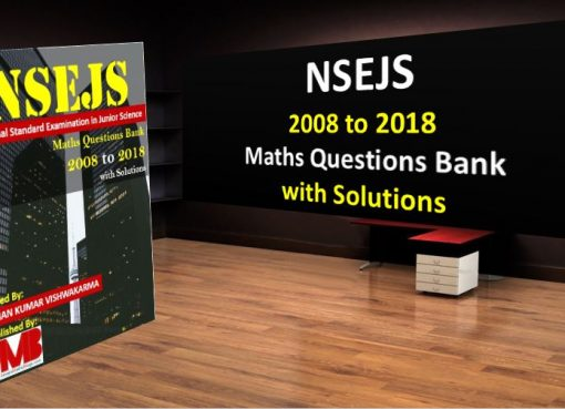 NSEJS Maths Question Bank 2008 to 2018 with Solutions Post Image