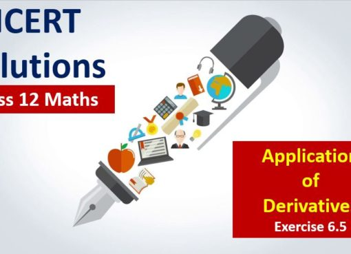NCERT-Solutions-for-Class-12-Maths-Application-of-Derivatives