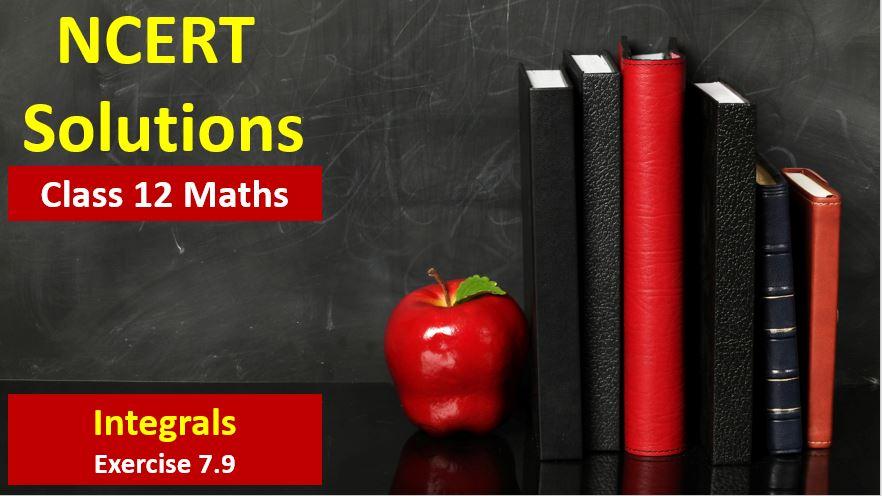 NCERT-Solutions-for-Class-12-Maths-Integrals