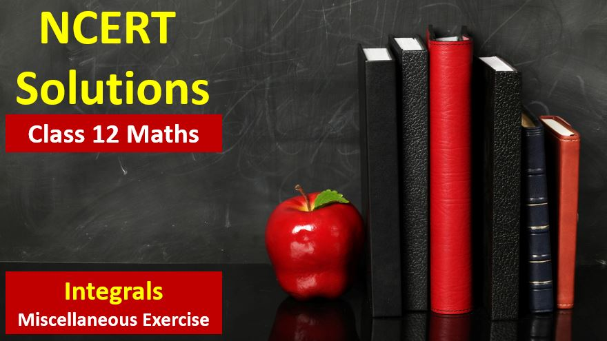 NCERT-Solutions-for-Class-12-Maths-Integrals