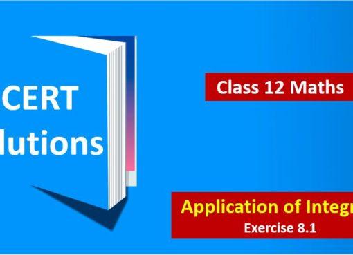 NCERT-Solutions-for-Class-12-Maths-Application-of-Integerals