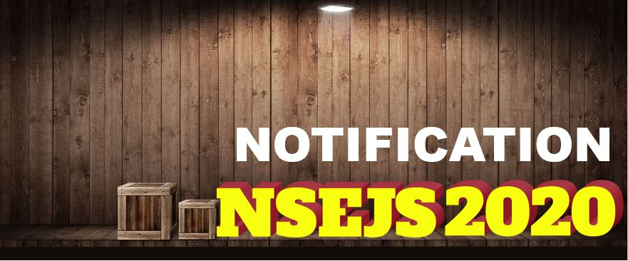 nsejs-2020-notification-nsejs-syllabus-nsejs-2020-exam-pattern-question-papers-sample-papers