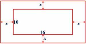S Chand ICSE Maths Solutions Class 10 Quadratic Equations Exercise 5E