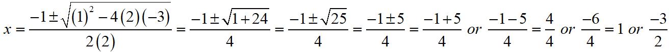 S Chand ICSE Maths Solutions Class 10 Quadratic Equations Exercise 5C amans maths blogs