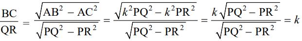 Trigonometry CBSE NCERT Notes Class 10 Maths Chapter 8 PDF