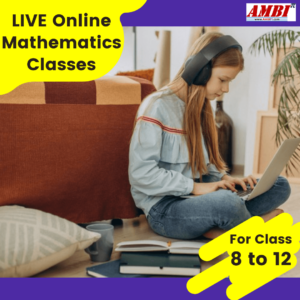 Amans Maths Blogs AMBiPi Online Live Maths Classes for 8 to 12