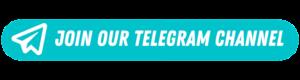 Join Telegram AmansMathsBlogs